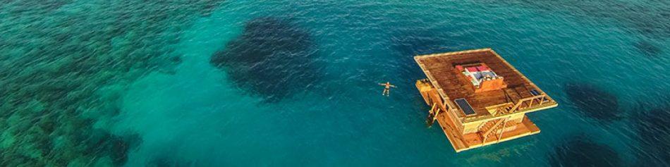 cropped-underwater-hotel.jpg