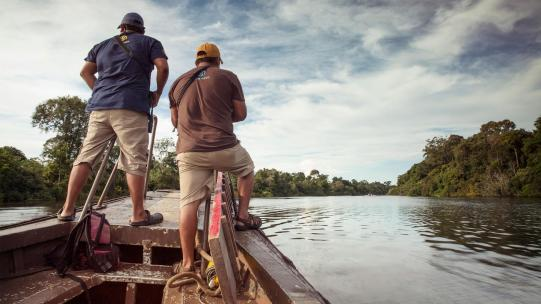 itinerary_lg_Peru-Amazon-River-Skiff-CEOs-1N9A3139-processed-Lg-RGB-web (1)