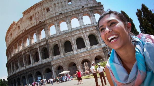 itinerary_lg_Italy-Rome-Colesseum-Traveller-Ritu-Leo-Tamburri-2012-IMGP9376-Processed-Lg-RGB-web (1)
